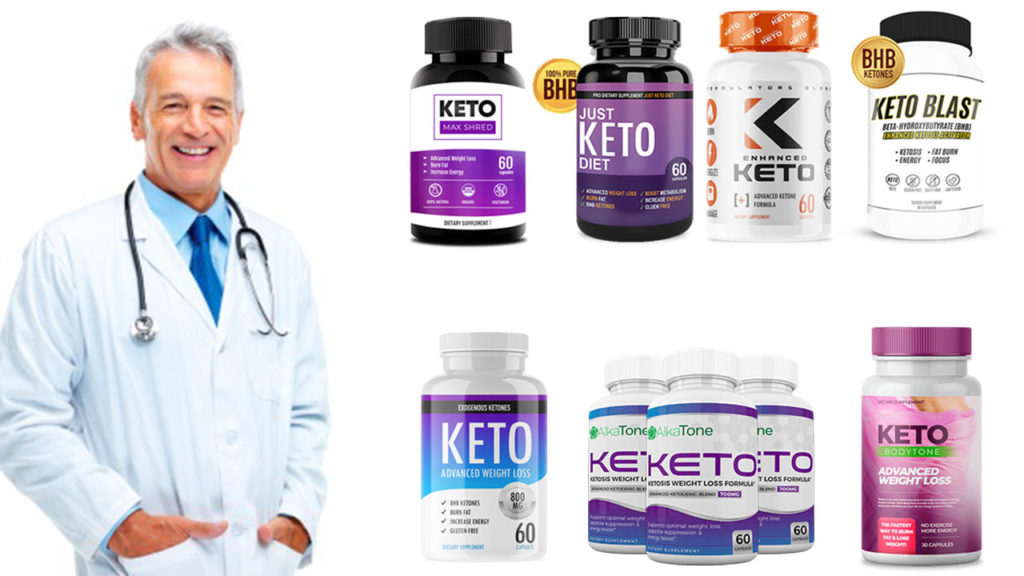 best keto diet pills amazon