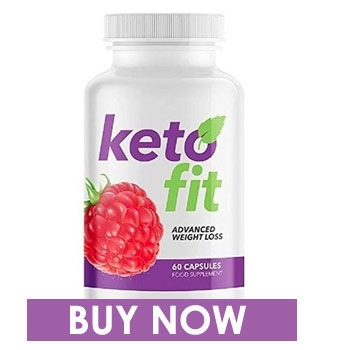 Keto Fit Reviews