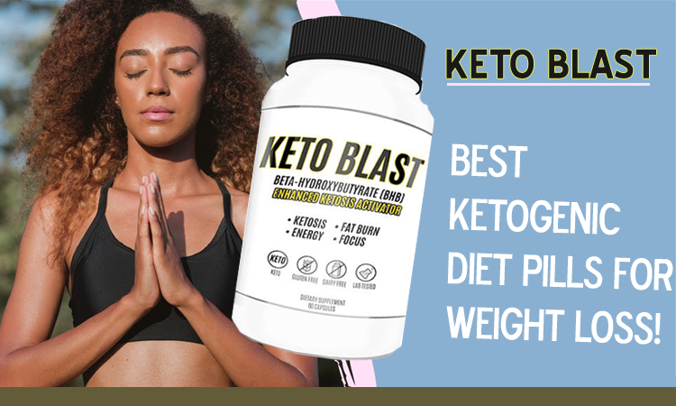 Best shark tank keto diet pills for weight loss